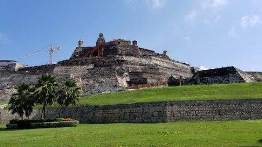 Carthagène des Indes - Une ville en Colombie très populaire pour le tourisme !