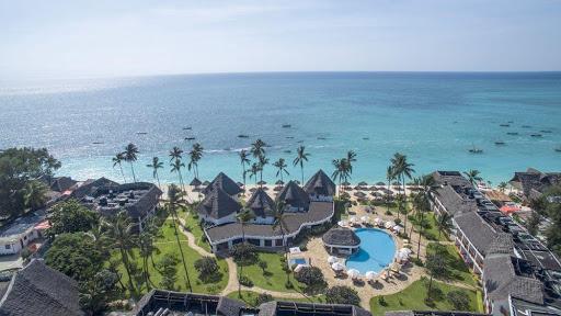 Les plages les plus paradisiaques dans le monde entier