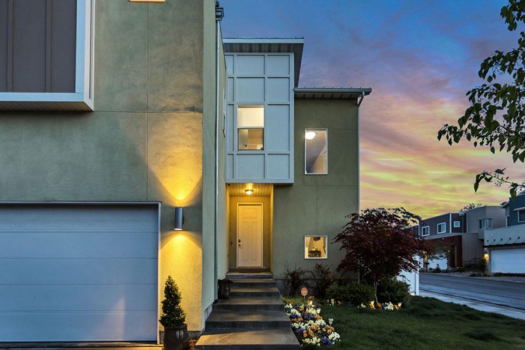 Les moyens simples avant de commencer à investir la propriété d'immobilier