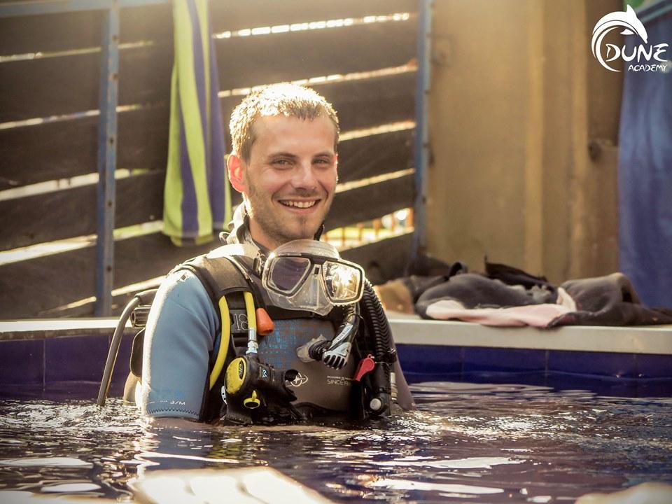 trouver le centre de plongée bali qui saura répondre à vos attentes