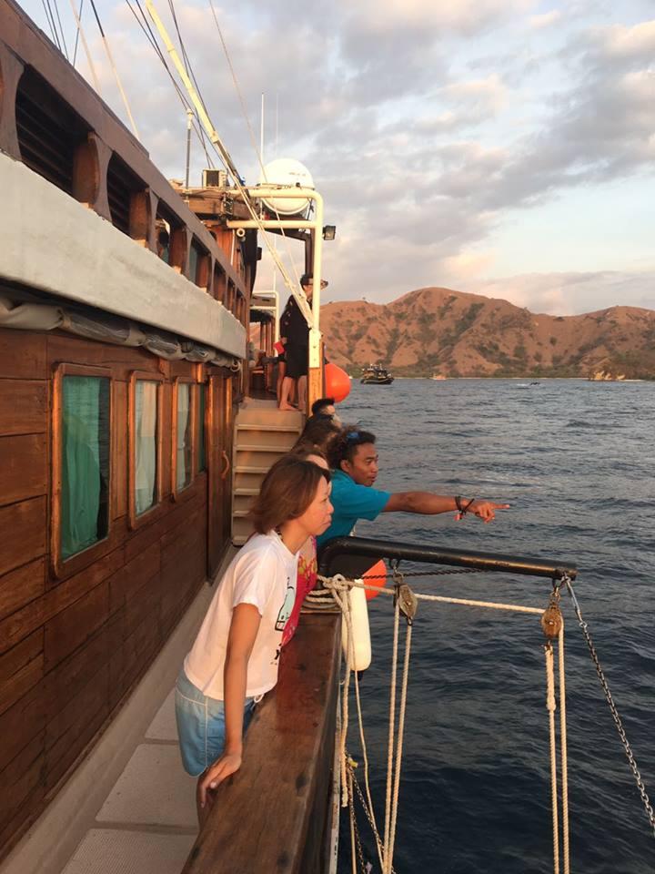 Vivez une expérience intéressante avec voyage plongée Bali