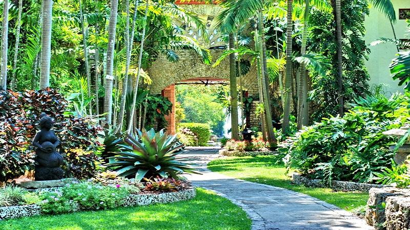Miami : Une ville populaire possédant les lieux paradisiaques !
