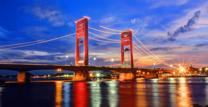 Pourquoi-Palembang-pour-la-destination-touristique-en-Indonésie-