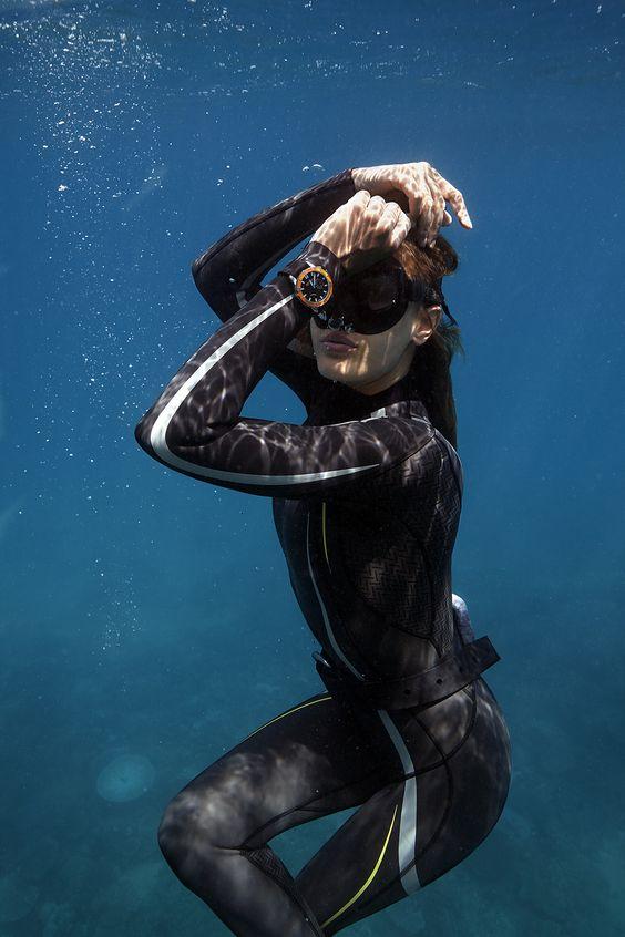 Comment garder sa combinaison de plongée confortable pendant son voyage plongée bali ?