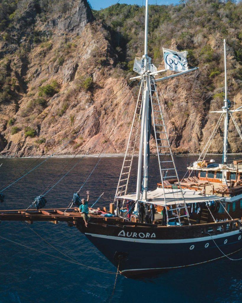 Comment planifier un voyage plongée Bali sans trop dépenser ?